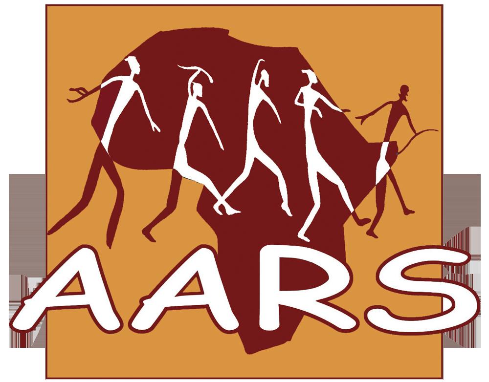 Logo AARS