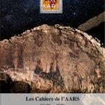 Les Cahiers N°22 – 2021